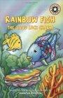 Rainbow Fish: The Good Luck Charm (Festival Reader)