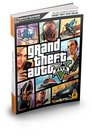 Grand Theft Auto V Signature Series Strategy Guide Updated and Expanded