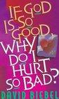 If God Is So Good, Why Do I Hurt So Bad?