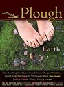 Plough Quarterly No 4 Earth