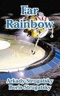 Far Rainbow