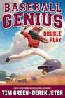 Double Play Baseball Genius