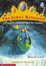 The Jewel Kingdom The Sapphire Princess Hunts for Treasure