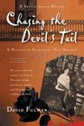 Chasing the Devil's Tail (Storyville, Bk 1)