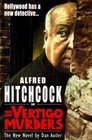 Alfred Hitchcock in the Vertigo Murders