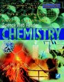 Science Web Reader Chemistry