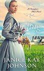 Mending Hearts (A Tompkin's Mill Novel)