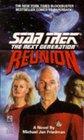 Reunion (Star Trek: The Next Generation)