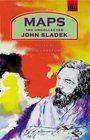 The Uncollected John Sladek