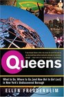 Queens What to Do Where to Go  in New York's Undiscovered Borough