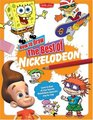 How To Draw The Best of Nickelodeon