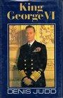 King George VI 18951952