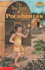 The True Story of Pocahantas