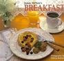 James McNair's Breakfast