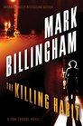 The Killing Habit A Tom Thorne Novel