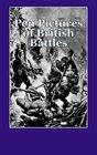 Pen Pictures of British Battles