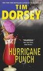 Hurricane Punch (Serge Storms, Bk 9)