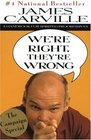 We're Right, They're Wrong : A Handbook for Spirited Progressives