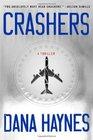 Crashers (Crashers, Bk 1)