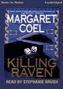 Killing Raven (John O'Malley and Vicki Holden Mysteries (Audio))
