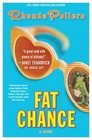 Fat Chance (Finley Anderson Tanner, Bk 3)