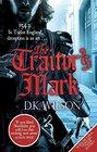 The Traitor's Mark
