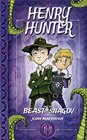 Henry Hunter and the Beast of Snagov Henry Hunter Series 1