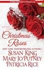 Christmas Roses Three Historical Novellas