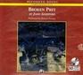 Broken Prey (Lucas Davenport, Bk 16) (Audio CD) (Unabridged)