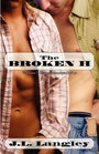 The Broken H (Ranch, Bk 2)