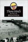 Thora Hird's Book of Bygones