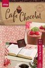 Cafe' Chocolat Journal