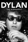 Bob Dylan The Biography