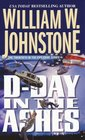 D-Day in the Ashes (Ashes, Bk 20)