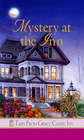 Mystery at the Inn (Tales from Grace Chapel Inn)