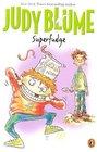 Superfudge (Fudge, Bk 2)