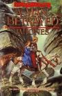 A Man Betrayed (Book of Words, Bk 2)