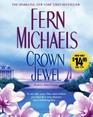 Crown Jewel (Audio CD) (Abridged)