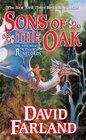 Sons of the Oak (Runelords, Bk 5)