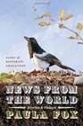 News from the World Stories  Essays