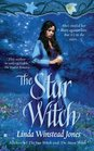 The Star Witch (Fyne Witches, Bk 3)