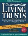 Understanding Living Trusts