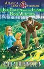 Ivy Halpin and the Irish Bog Witches