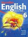 Macmillan English Fluency Book 6