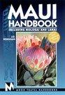 Moon Handbooks: Maui (5th Ed.)