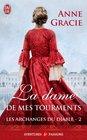 La Dame De Mes Tourments/Les Archanges Du Diable 2