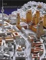 Der Alexanderplatz Urban Architecture for a New Berlin