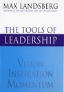 The Tools of Leadership