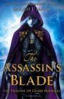 The Assassin's Blade (Throne of Glass Novellas)