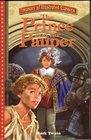The Prince and the Pauper (Treasury of Illustrated Classics)